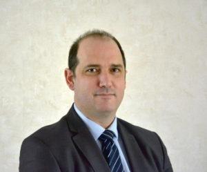 Nicolas Murail
