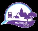 logo2020a